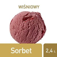 Sorbet Wiśniowy Carte d'Or