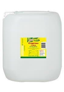 Delikat Przyprawa w płynie Knorr 37 kg (30,5 l)