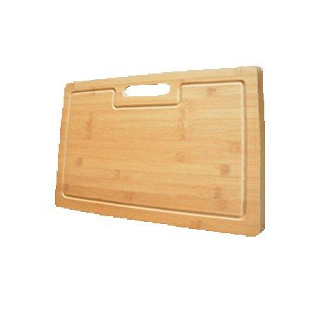 Deska bambusowa, uniwersalna -