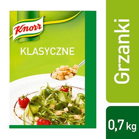 Grzanki Knorr 0,7 kg  -