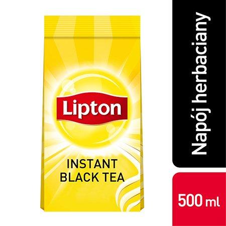 Lipton Yellow Label Napój Herbaciany Instant 0,5 kg -
