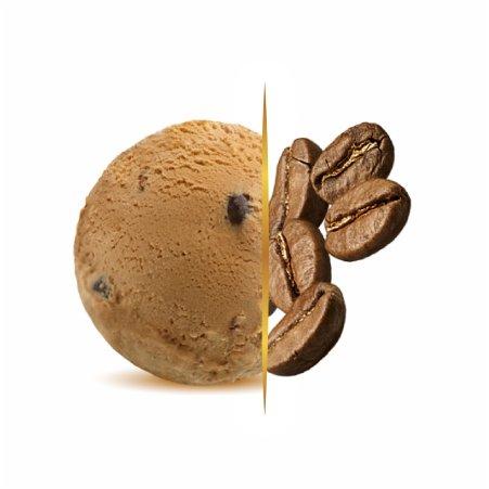 Lody Kawa Carte d'Or -