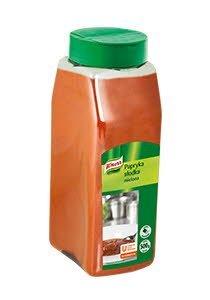 Papryka słodka mielona Knorr 0,5 kg