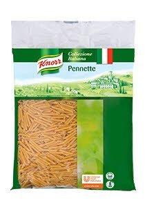 Pennette (Piórka) Knorr 3 kg