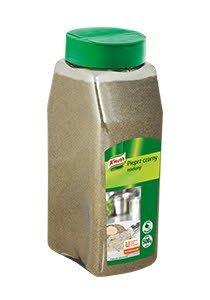 Pieprz czarny mielony Knorr 0,5 kg