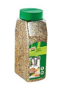 Pieprz kolorowy Knorr 0,5 kg