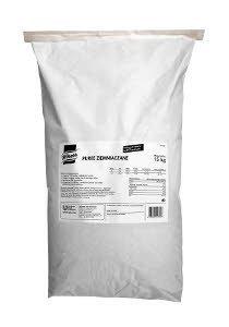 Puree ziemniaczane Knorr 15kg
