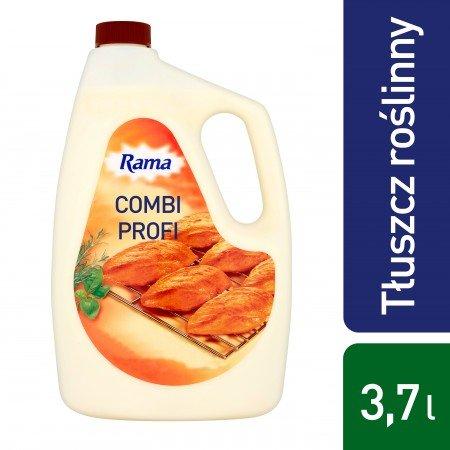Rama Combi Profi 3,7 l