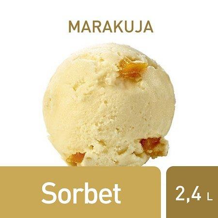 Sorbet Marakuja Carte d'Or -