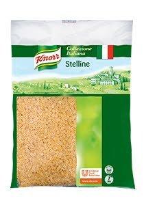 Stelline (Gwiazdki) Knorr 3kg