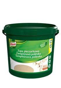 Zupa pieczarkowa Knorr 3kg