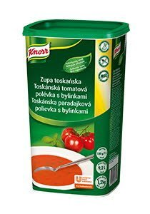 Zupa toskańska Knorr 1,2 kg