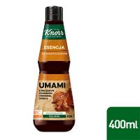Esencja Umami Knorr Professional 0,4 l
