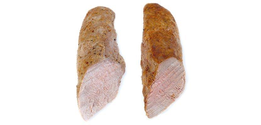Delikat Przyprawa do mięs Knorr 0,6 kg - Nadaje rumiany kolor