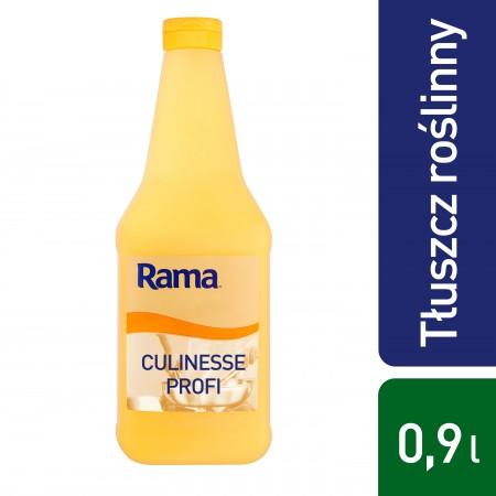 Rama Culinesse Profi 0,9 l