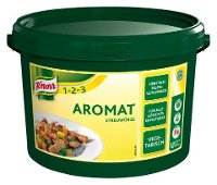 Knorr Aromat Universal Würzmittel 3 KG -