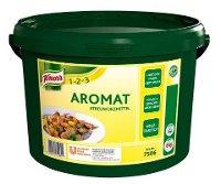 Knorr Aromat Universal Würzmittel 6 KG -