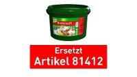 Knorr Bratensaft 2 kg -