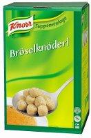 Knorr Bröselknöderl 3 KG -