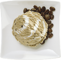 Carte D'Or Cafe Macchiato Eis 5 L -
