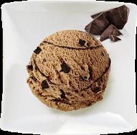 Carte D'Or Schokolade Eis 5 L -