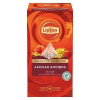 Lipton Rooibos 25 Beutel -