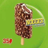 Eskimo Nogger Iccore 94 ml -