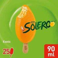 Langnese Solero Exotic Eis am Stiel 90 ml -