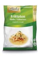 Caterline Frittaten 1 KG (25 Portionen á ca. 40 g) -