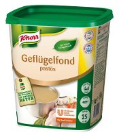 Knorr Geflügelfond, pastös 1 KG -