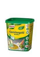 Knorr Gemüsegold Bouillon 1 KG -
