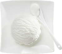 Carte D'Or Joghurt Eis 5 L -