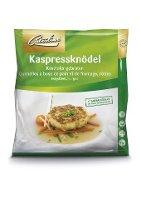 Caterline Kaspressknödel 2 KG (45 Stk. á ca. 45 g) -