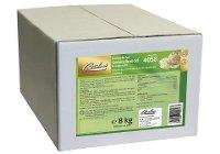 Caterline Kaiserlicher Semmelknödel handgerollt 8 KG (100 Stk. à ca. 80 g) -