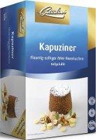 Caterline Kapuziner 2,5 KG (25 Stk. á ca. 100 g) -
