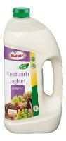 Kuner Knoblauch-Joghurt Dressing 3 L -