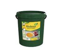 Knorr Professional Rindessa 12 KG -