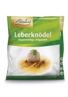Caterline Leberknödel 2 KG (50 Portionen á ca. 40 g) -