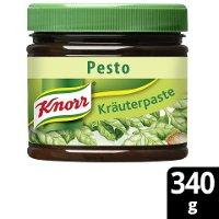 Knorr Primerba / Mis en Place Pesto 340g -