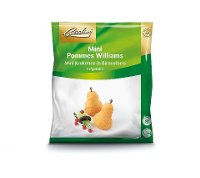 Caterline Mini Pommes Williams 1,5kg (68 Stk. á ca. 22 g) -