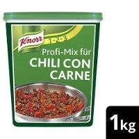 Knorr Profi Mix für Chili con Carne 1 KG -