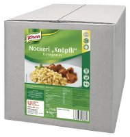 "Knorr Nockerl "" Knöpfli "" 10 KG -"