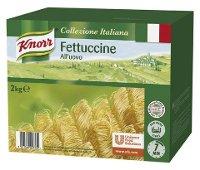 Knorr Pasta Fettuccine all´uovo 2 KG -
