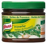 Auslaufartikel Knorr Primerba Herbes de Provence 340 g -