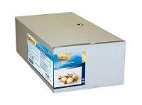 Caterline Profiteroles 3 KG (6 Stk. á ca. 500 g) -