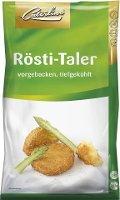 Caterline Rösti-Taler 2,5 KG (71 Stk. á ca. 35 g) -