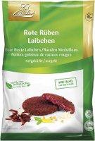 Caterline Rote-Rüben-Laibchen 2,5 KG -