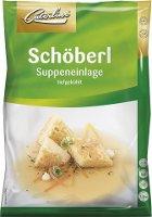 Caterline Schöberl 1,5 KG (70 Portionen á ca. 3 Stk) -