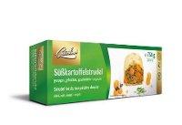 Caterline Süßkartoffelstrudel vegan 0.75 KG -