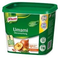 Knorr Umami Würzmischung 1 KG -